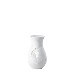Wazon 21 cm Vase of Phases