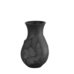 Wazon 26 cm Vase of Phases